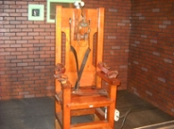 crime, death penalty, death row, electric chair, execution, inmate, innocent, legal system, unjust legal system