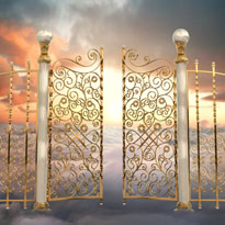 Heaven's Gate