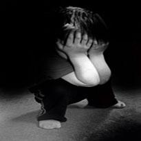 abandoned child, abandonment, parent abandonment, child abandoned by parent