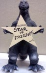 nagzillas-star-of-excellence1-e1431545629584