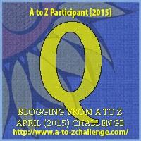 Q2015