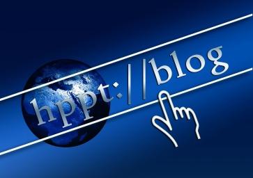 blog-327072_1280