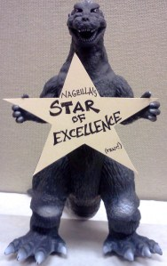 nagzillas-star-of-excellence