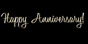 happy-anniversary-782471_1280