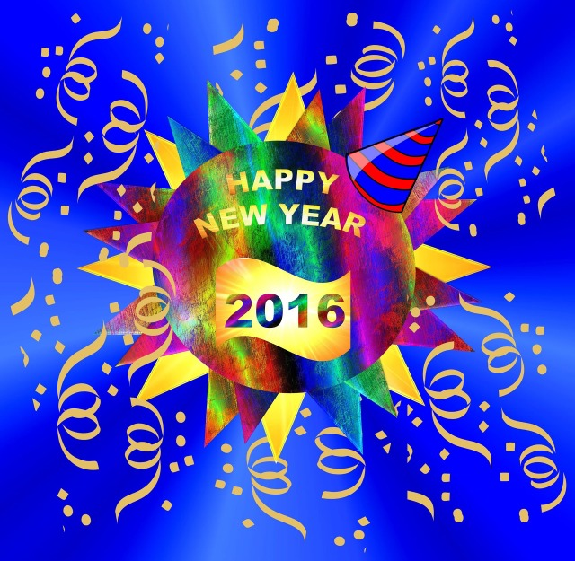 happy-new-years-985741_1920