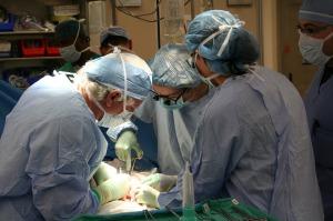 surgery-1049588_1280