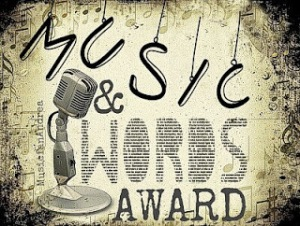 music-and-words-award-jpg