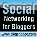 125x125_blogengage