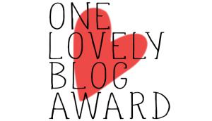 onelovelyblog2