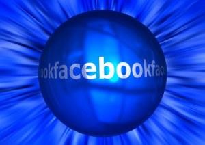 facebook-440788__340