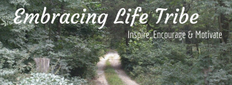 Embracing Life Tribe banner