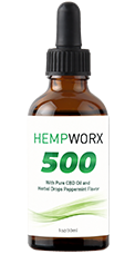 productHemp500